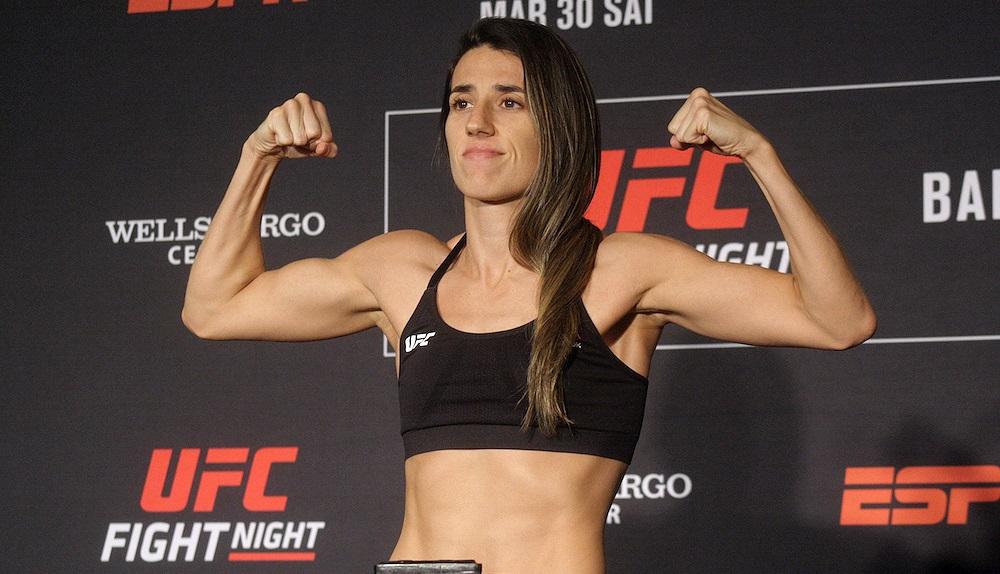 Марина Родригес / Marina Rodriguez