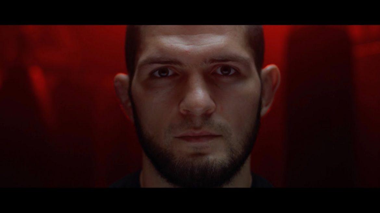 UFC 254: Хабиб vs Гэтжи — Превью