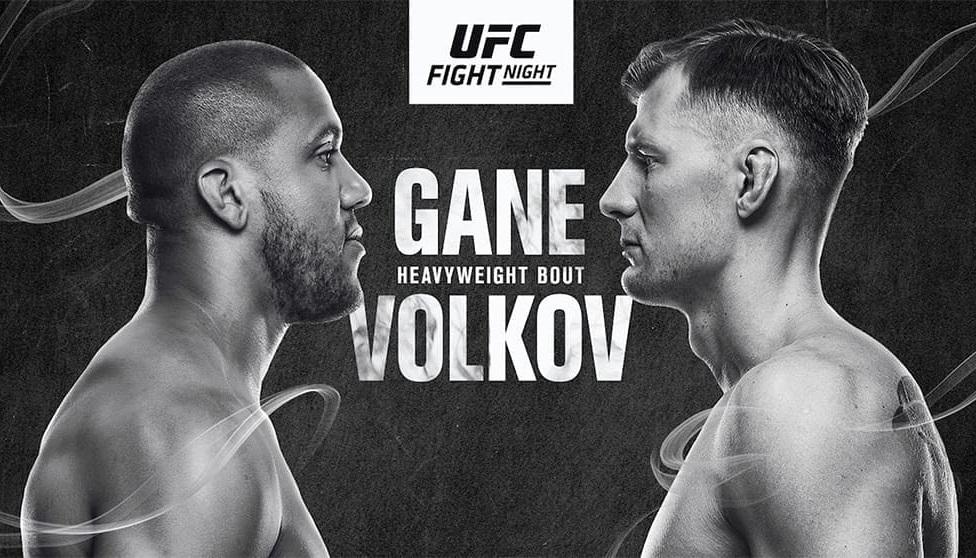 Выводы UFC FN 190: невероятный Рахмонов, бой вечера от Валиева и провал Волкова